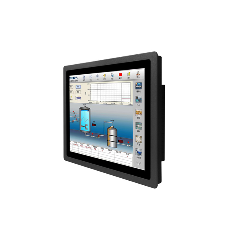 工业平板电脑|工业显示器|工控主机
